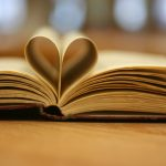 Love books reading romance best sellers