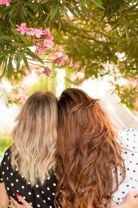 value friendships
