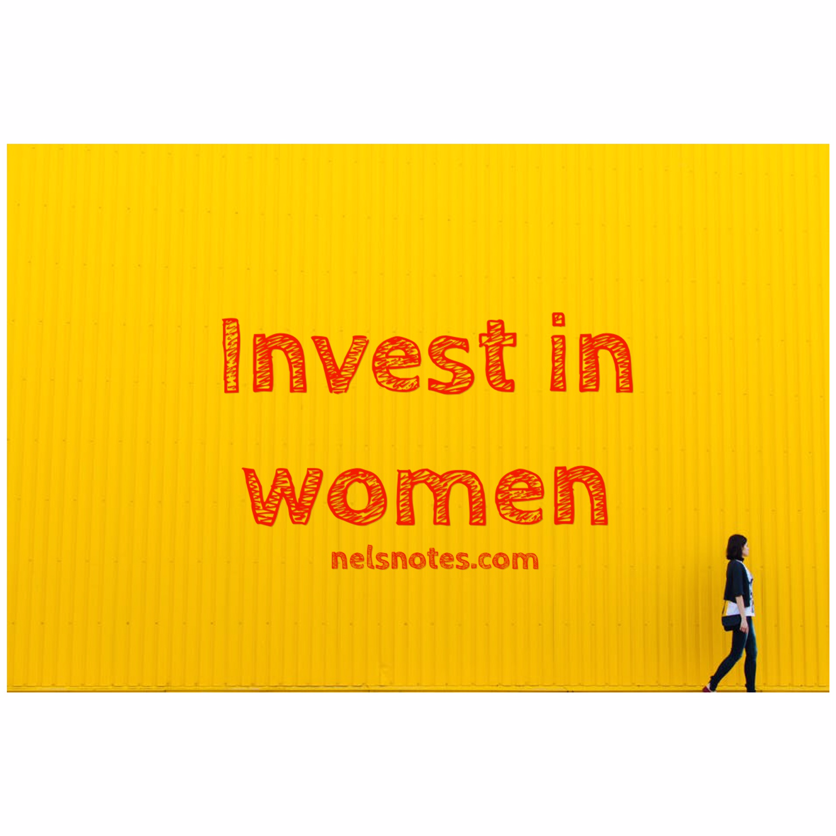 invest in women sponsors advertisers