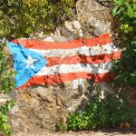puerto rican latina hispanic heritage month