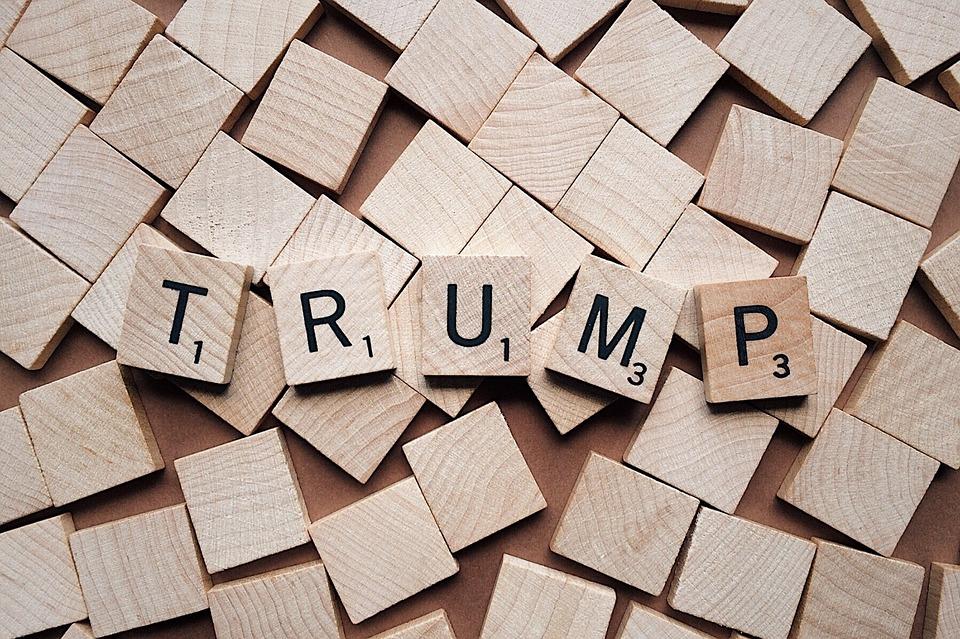 trump never vote for
