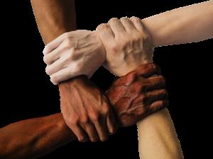 community united