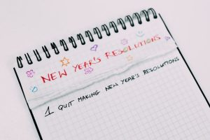resolutions revelations nels