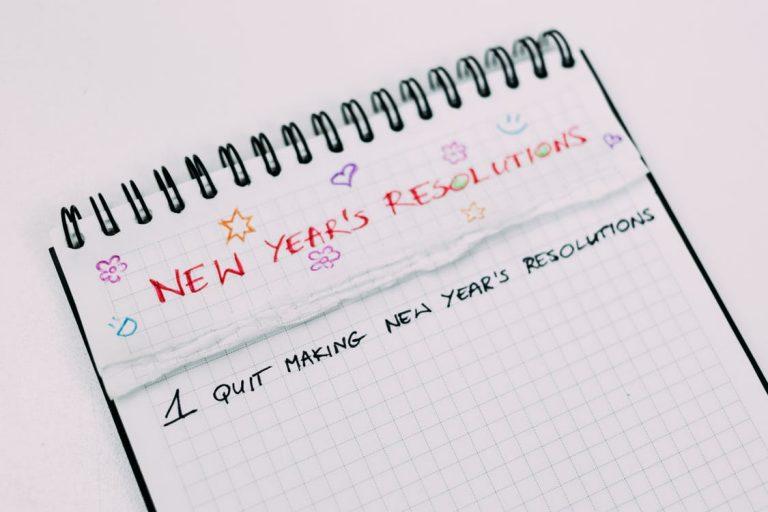 resolutions revelations nels