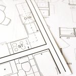 District Options: Renovate, Rebuild, Redistrict